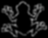 fitness-kroeten_logo-a.png