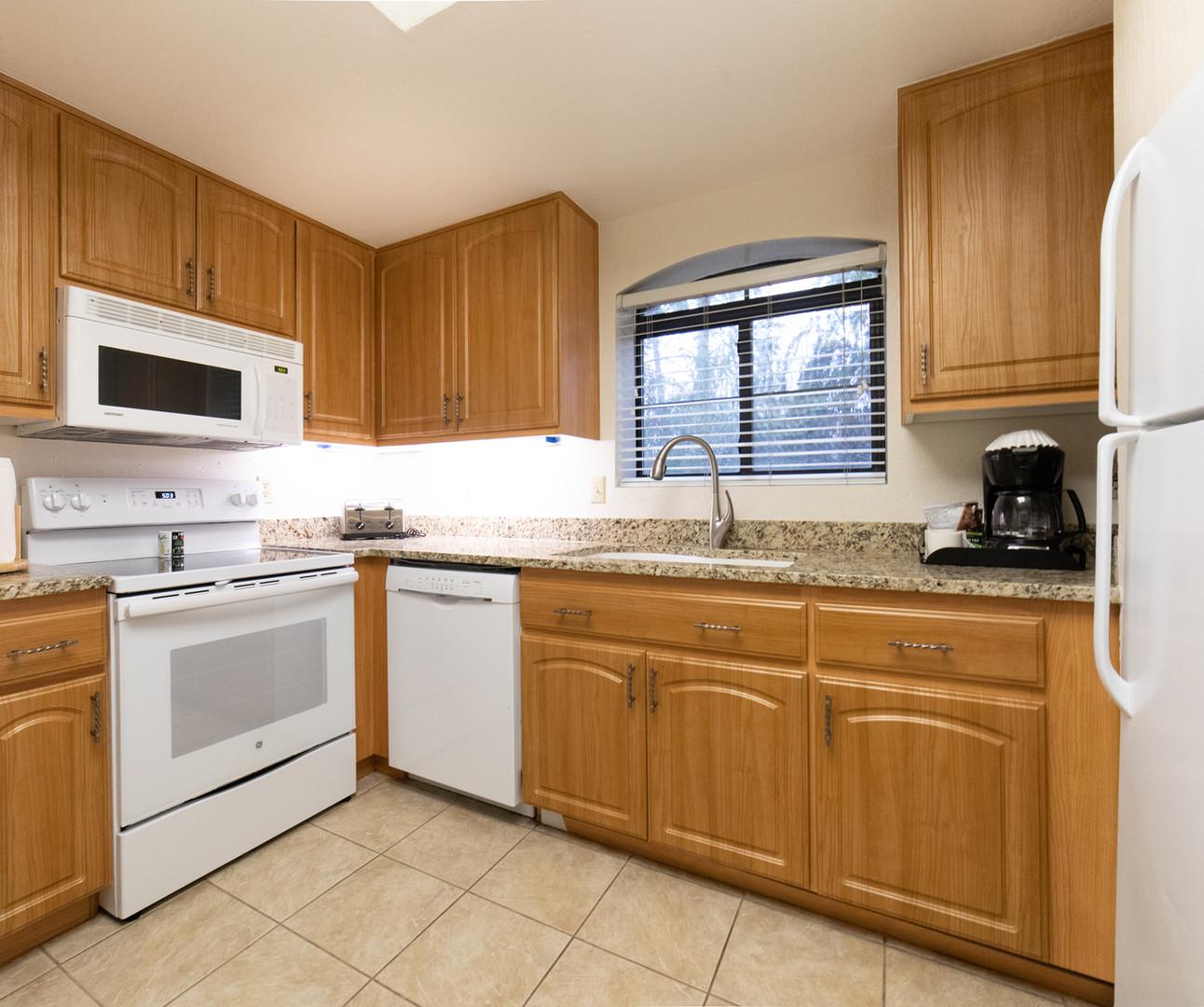 D Kitchen #2.jpg
