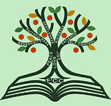 Bible Fruit Tree New.jpg