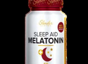 MELATONIN 3MG - SLENDER LIVING