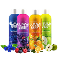 Weight Loss   Gummy Berry Juice   Slender Living   Down Size Slimming   Aqua Lean   S30 Extreme Fat Burner