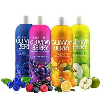 0000219_250ml-original-gummy-berry-juice