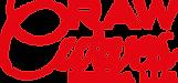 RAWCurvesMedia_LogoA_red.png