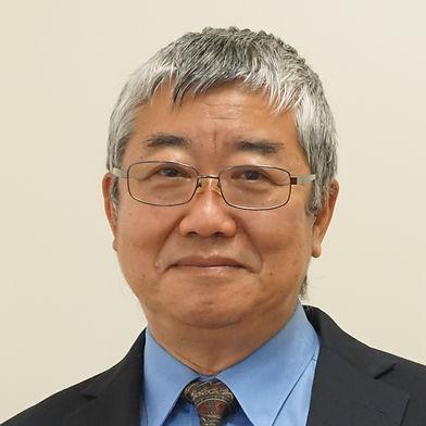 Dr. Ki W.W.