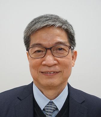 Dr. Lau K.C.