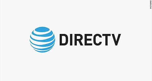 cable dish directv internet madison wi