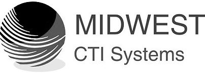 Midwest CTI Systems