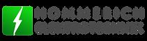 Teest Logo-04.png