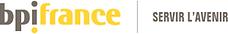 bpifrance-logo.png