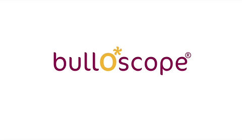 Installation Bulloscope