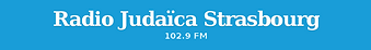 radiojudaica3.png