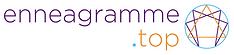 logo_ET.png