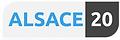 alsace20_logo.png