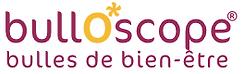 bulloscope_logo_263px.png