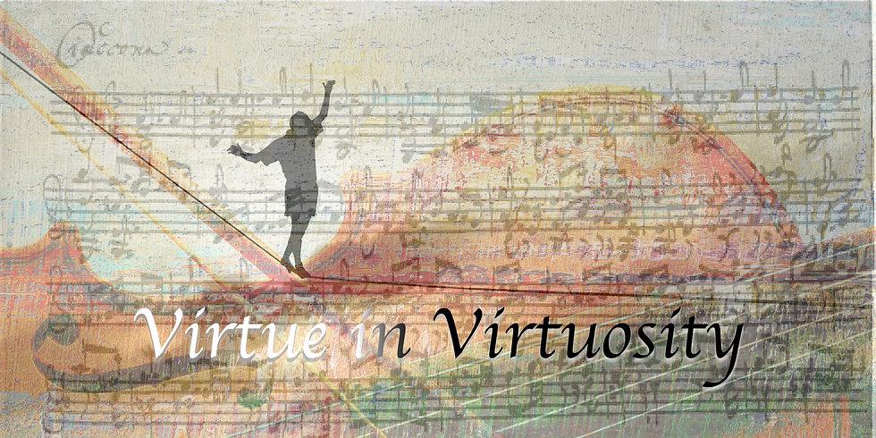 CVC8 VIV web banner long.jpg