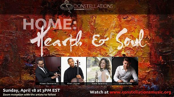 CVC2-6 Hearth & Soul banner.jpg
