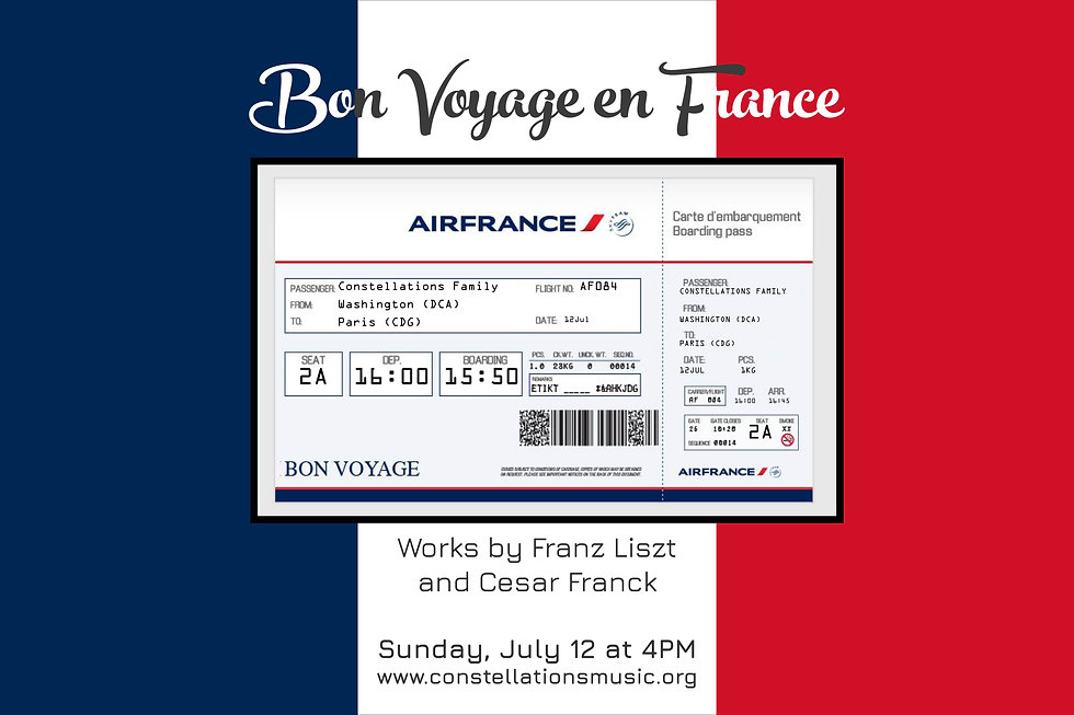 Bon Voyage Facebook.jpg