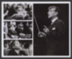 YPC Bernstein.jpg