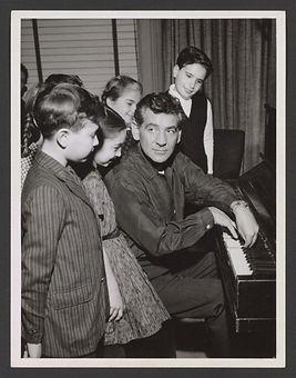YPC Bernstein 1.jpg