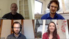 Screen Shot 2020-05-17 at 9.30.14 AM.png