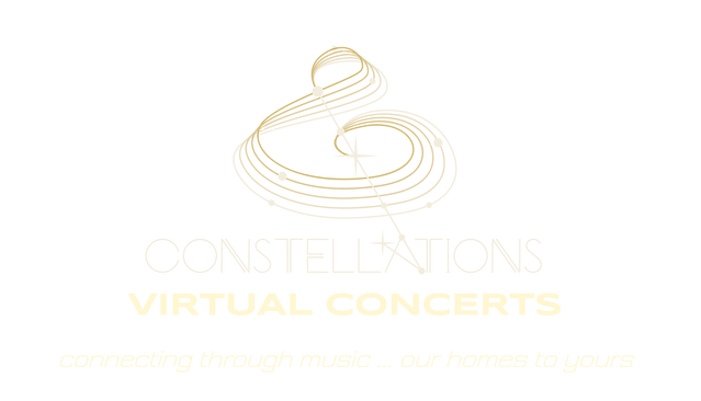 Constellations Chamber Concerts_Virtual