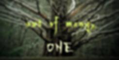 OOMO website.png