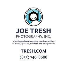 tresh-ad.jpg