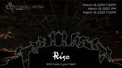 Rise Banner.jpg