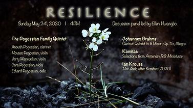 CVC7 Resilience banner.jpg