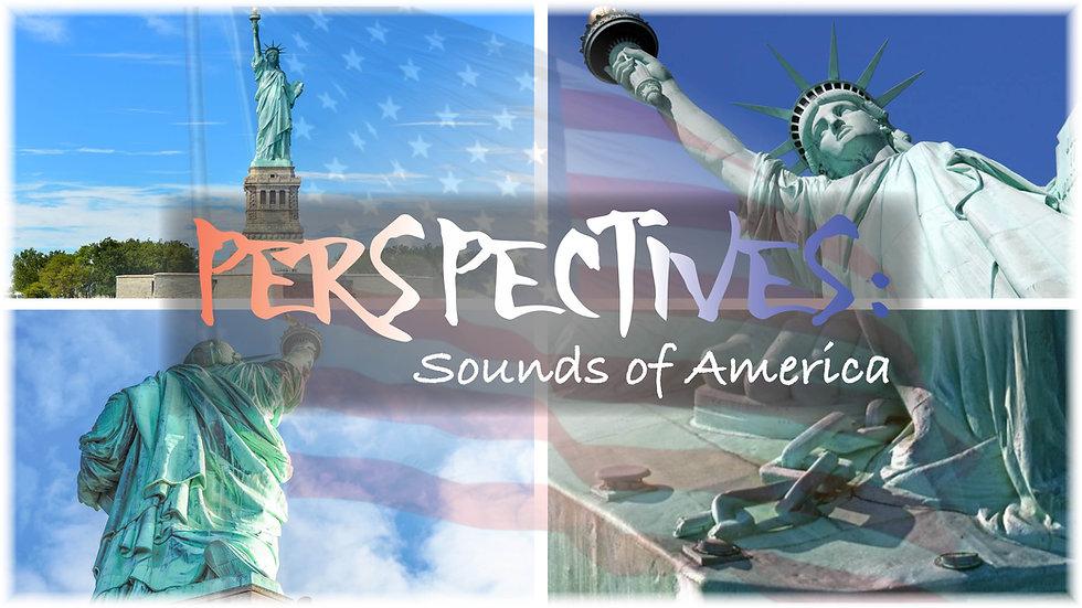 CVC13 Perspectives .jpg