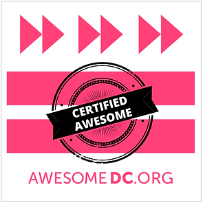 Certified Awesome.png
