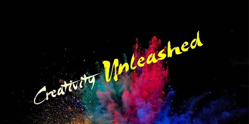 Creativity Unleashed