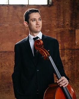 Michael+Katz+cello_headshot+cropped.jpg