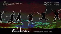 Celebrate Banner.jpg