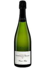 Chartogne Taillet St Anne Cuvee Champagn