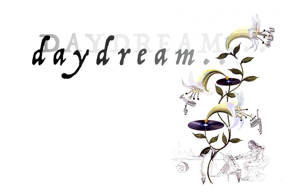 Daydream web banner2.jpg