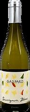 gaspard sauvignon blanc.png