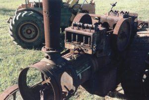 fowler-1980-oct-300x202