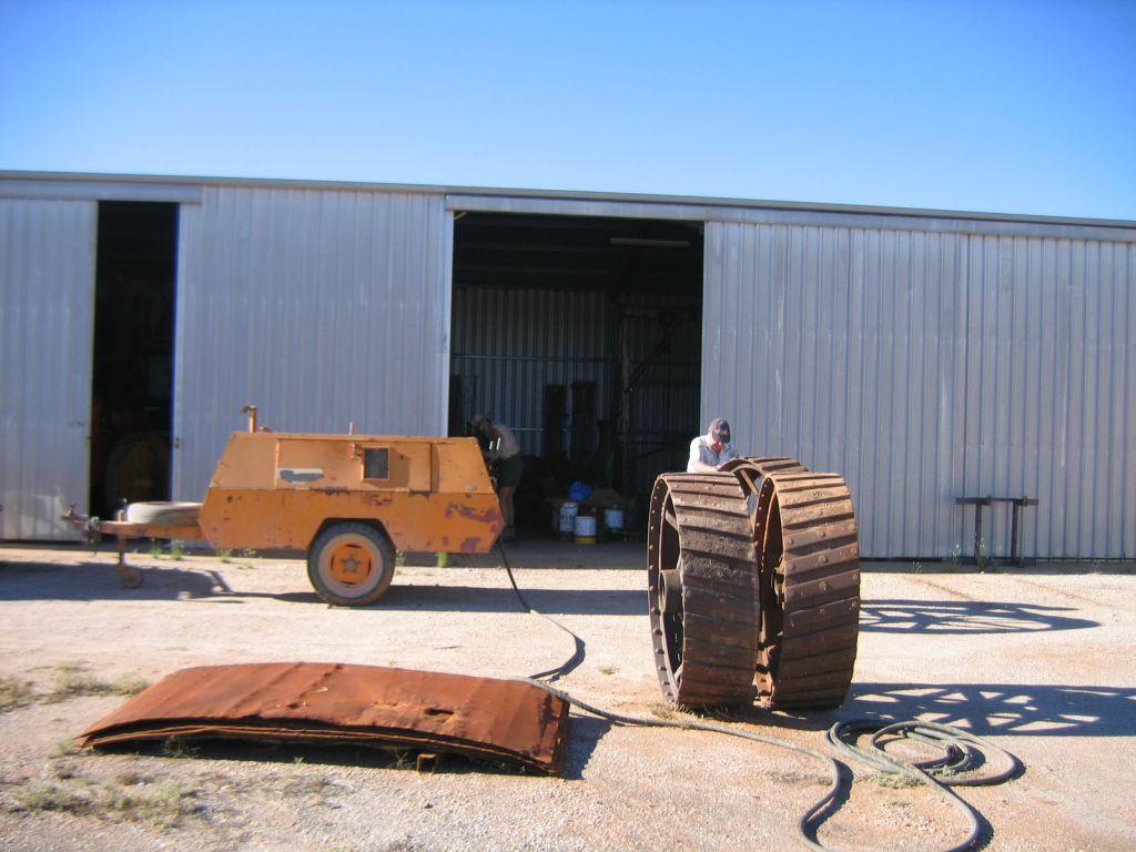 Caldwell-Vale-Rebuild-110
