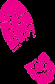 pink%2520shoe%2520print_edited_edited.pn