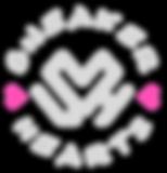 grey SH pink hearts.png