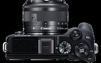 canon_M6-Mark-II_top-e6c4799a-ae43-11e9-