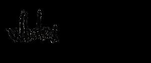 Logo_banière_web3.png