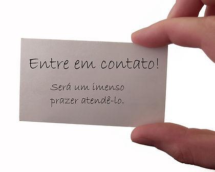 contato_edited.jpg