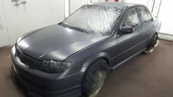 Mazdaspeed Satin Grey.jpg