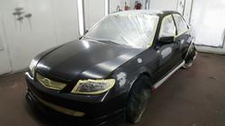 Mazdaspeed6 Satin Clear.jpg