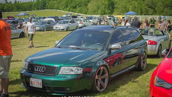 Audi S6.png