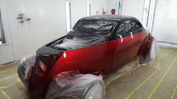 37 coupe candy red and gloss black.jpg