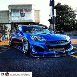 Instagram - #Repost @stancedmisiano with @repostapp ・・・ One day soon enough you'
