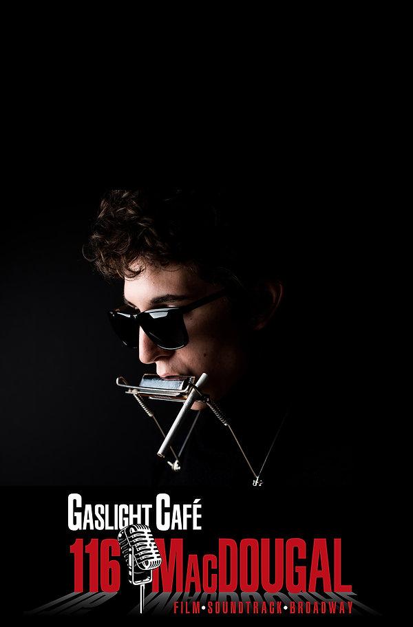 poster Dylan low.jpg